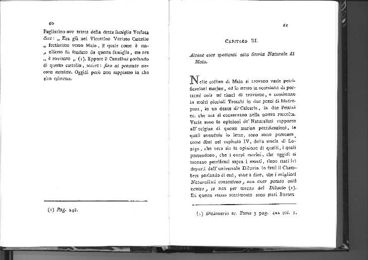 Storia del territorio vicentino di Gaetano Maccà _1813-pagine-7-10(1)-ruotato.pdf