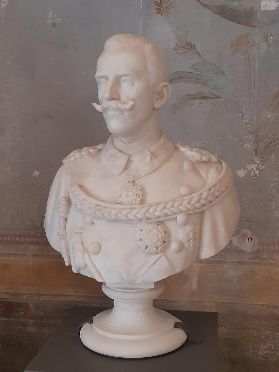 Vittorio Emanuele III. 2.jpg