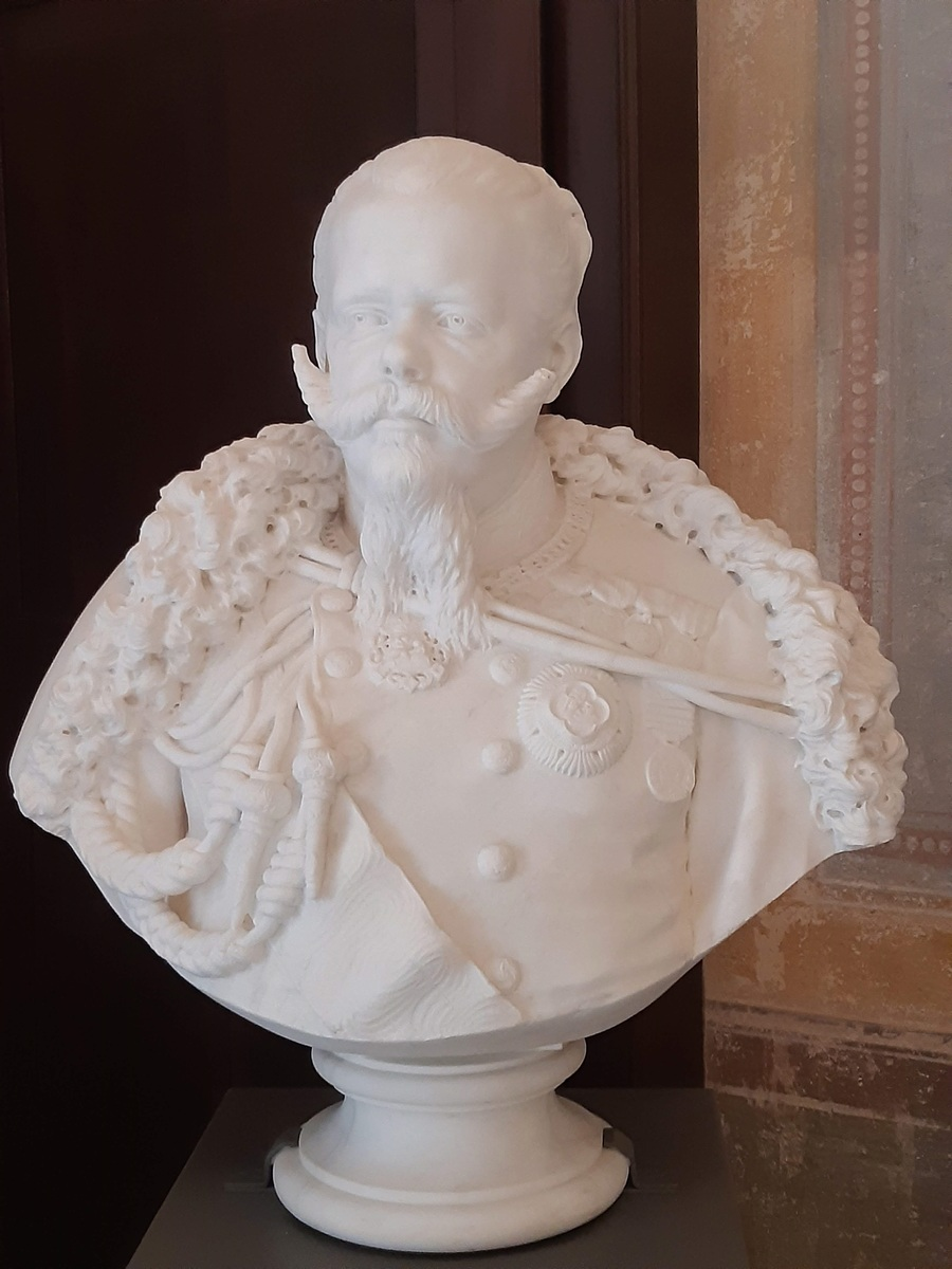 Vittorio Emanuele II.jpg