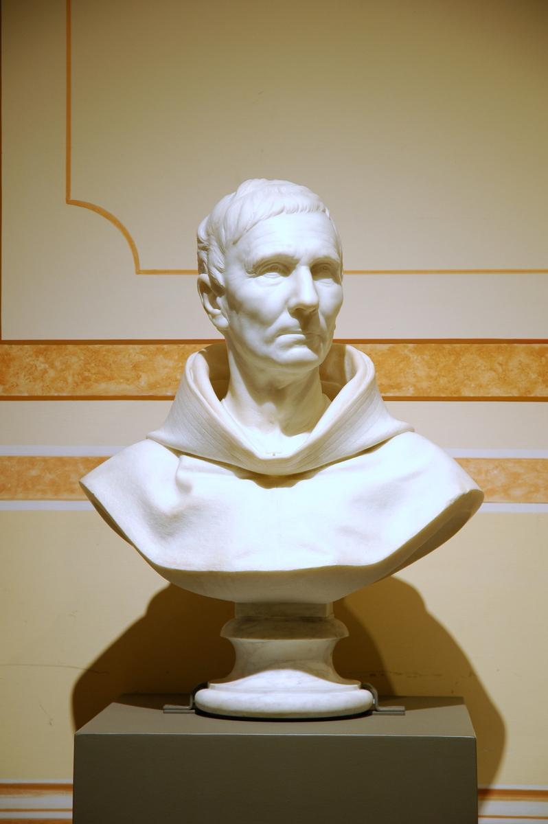 Ludovico da Casoria.JPG
