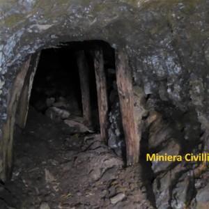 154 Resti di Miniera Civillina .jpg