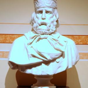 Giuseppe Garibaldi.JPG