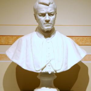 Pio X.JPG