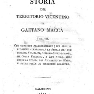 Storia del territorio vicentino di Gaetano Maccà.png