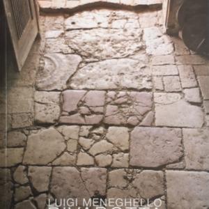 Rivarotta di Luigi Meneghello ISBN 9788896078051.jpg