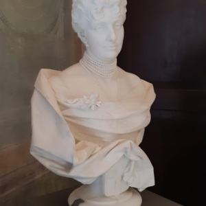 Margherita di Savoia.jpg