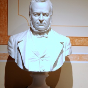 Camillo Cavour.JPG