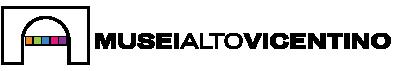COLLEZIONI - Piattaforma condivisa Musei Altovicentino